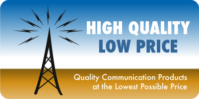 High Quality Low Price Towers and Shelters