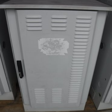 Delta Cabinet ESOA200-CCU01
