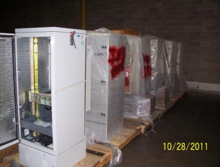 Emerson-Telecom-Cabinets-1