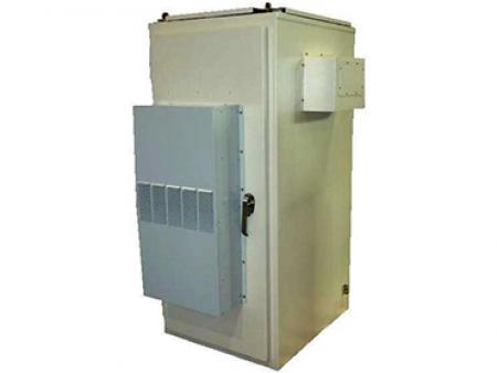 New-Myers-Outdoor-Telecom-Communication-Cabinets-A015152A1