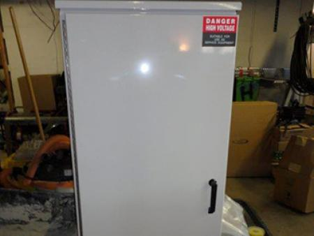 New-Emerson-200-amp-power-cabinet-1th