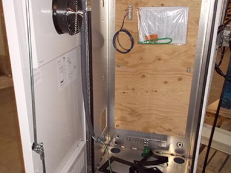 New-Emerson-Telco-Cabinets-1th