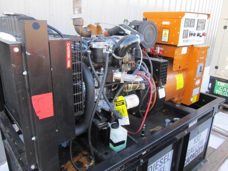 30-KW-Generac-Diesel-Generator-1