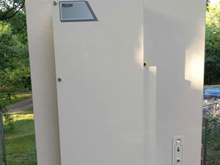 New-Emerson-Battery-Cabinet-2th
