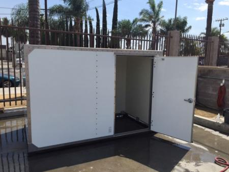 New-61inx108in-Shelter-One-Building-1