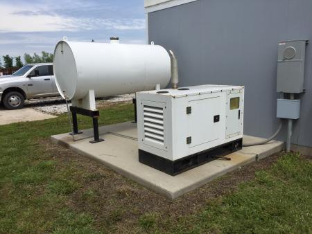 new-16-kw-perkins-diesel-generators-tank-1