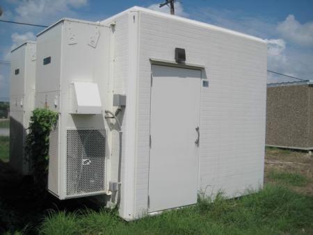 10x17-fiberbeam-composite-shelter-1