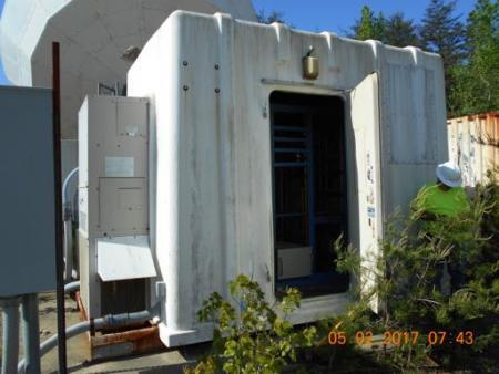 8x12-Grasis-Fiberglass-Shelter-1