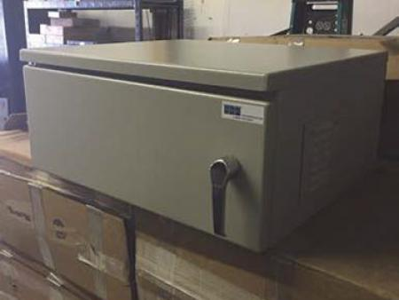 New DDB SOD-102420 CABS