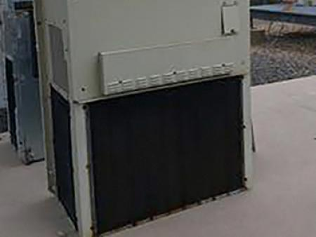 Used-HVAC-Units-1th