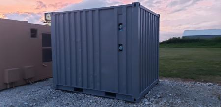 10-container-shelter