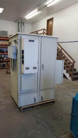 Used-2-Bay-DDB-Cabinet-With-NO-ACs-1