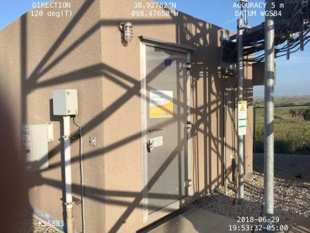 12x14-Dupont-Fiberglass-Shelter-1
