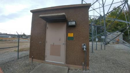 11x19-cellxion-concrete-shelter 1